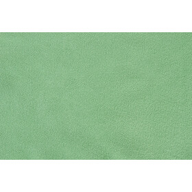 CAMPZ Mikrofaserhandtuch S grün